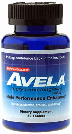 AVELA - 90 DAY SUPPLY