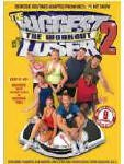 THE BIGGEST LOSER: THE WORKOUT 2 - DVD