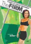 TRIM CALORIE KILLER DVD