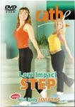 TOTAL BODY SCULPTING DVD