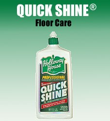 Ason Tv Buy Direct And Save On Quick Shine As Seen On Tv