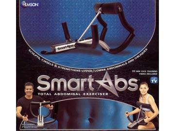 SMART ABS