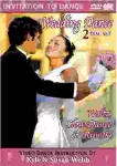 INVITATION TO DANCE: WEDDING DANCE - DVD & CD SET